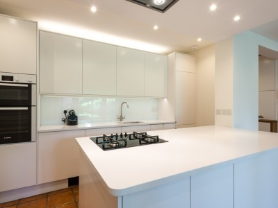 m_Belsize Park London Kitchen