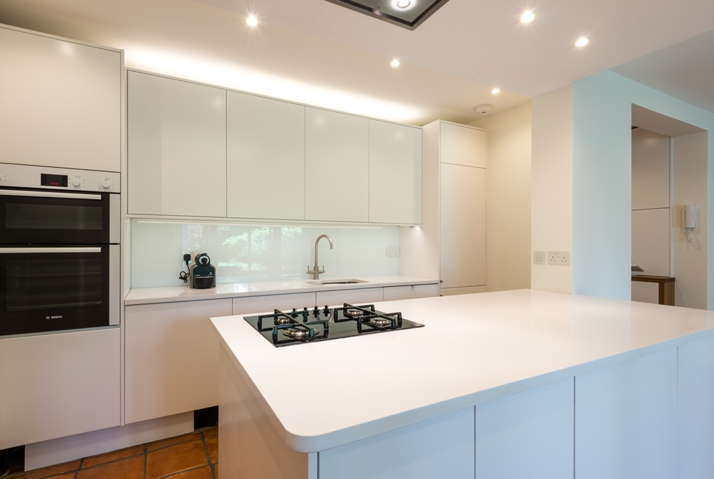best kitchen cabinets uk what is the best kitchen for a rental property delano 12109